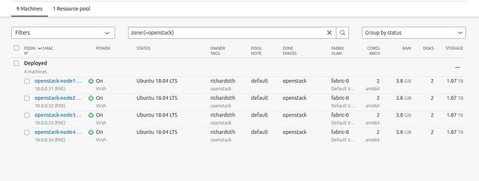 Screenshot%20from%202020-03-22%2002-00-50