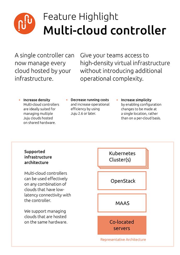 feature-highlight-mcc