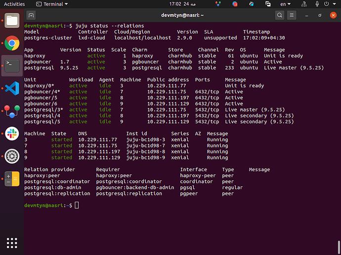 Screenshot from 2021-05-24 17-02-21