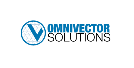 Omnivector Solutions