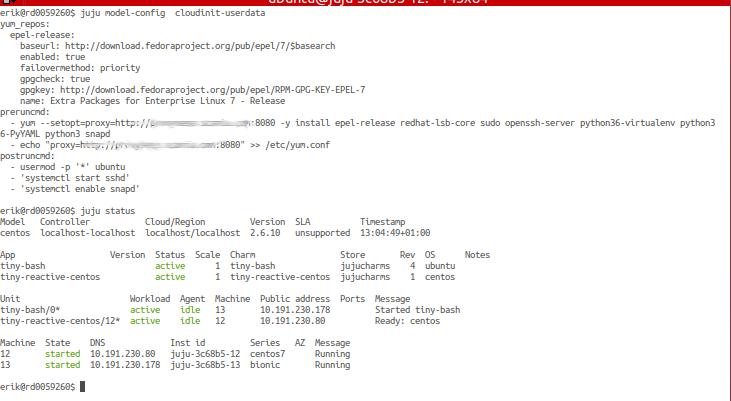 Screenshot%20from%202019-11-22%2013-04-50